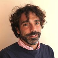 ponente1